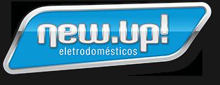 newup
